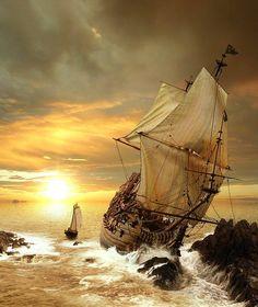 Ships ▓█▓▒░▒▓█▓▒░▒▓█▓▒░▒▓█▓ Gᴀʙʏ﹣Fᴇ́ᴇʀɪᴇ ﹕☞ http://www.alittlemarket.com/boutique/gaby_feerie-132444.html ══════════════════════ ♥ #bijouxcreatrice ☞ https://fr.pinterest.com/JeanfbJf/P00-les-bijoux-en-tableau/ ▓█▓▒░▒▓█▓▒░▒▓█▓▒░▒▓█▓