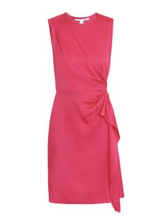 Interview dress? In a different colour of course.