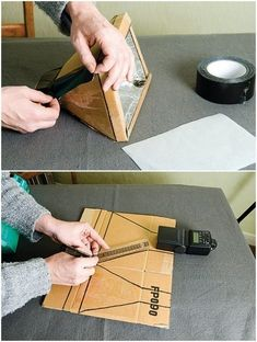 18 DIY Camera Hacks For Better Flawless Pictures Photography, Tips, Tricks 634444666241123772 Dslr Photography Tips, Photography Lessons, Photography Equipment, Light Photography, Creative Photography, Maternity Photography, Diy Backdrop Photography, Landscape Photography, Scenic Photography