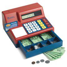 Pretend & Play™ Cash Register