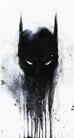 best ideas about Batman Wallpaper Iphone on Pinterest Fond d