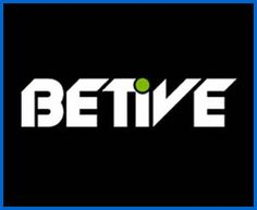 Betive is an online casino that