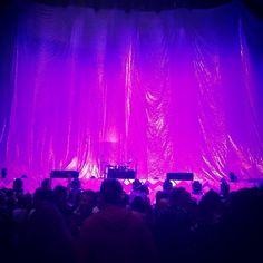04-Aug-14 Salt Lake City, UT Energy Solutions Arena #LadyGaga #BABYMETAL #artRAVE