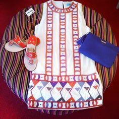 #monkeesoflex #ootd #karlie #gignewyork #jackrogers #sheilafajl #shopmonkees #lovemyjacks