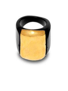 Marni ring