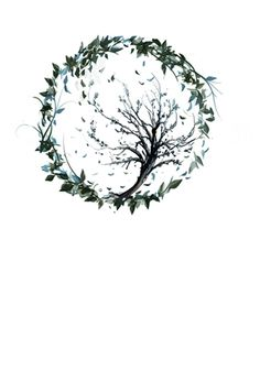 Best 25+ Divergent book cover ideas on Pinterest