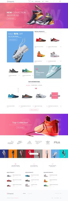 Buy Mega Shop - WooCommerce Responsive Theme by TemplateMela on ThemeForest. Mega Shop is wordpress ecommerce theme based on WooCommerce plugin. Design Sites, Web Design Tips, Design Blog, Store Design, Clean Design, Website Design Inspiration, Website Design Layout, Website Design Company, Web Layout