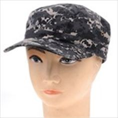 Camouflage Hat Military Army Outdoor Cap Size L Circumference) Military Army, Camouflage, Cap, Outdoor, Fashion, Baseball Hat, Outdoors, Moda, Military Camouflage