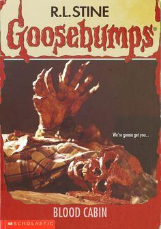 <i>Evil Dead</i>, 1981.