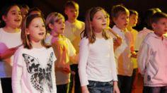 Vienna Young Singers 2013 | MuTh Vienna Children's Choir Choir, Vienna, Singers, Calendar, Greek Chorus, Singer, Choirs