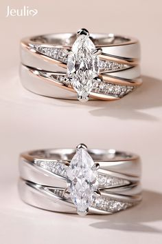 131 Best 35th Wedding Anniversary Ring Images In 2020 Wedding