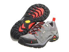 Love them! Ahnu Montara II Hiking Boots, Walking Boots, Ll Bean Hiking Boots, Boots