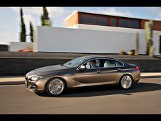 BMW 325i http://topcar2016.com/bmw/bmw-325i/