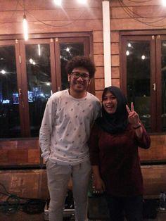 With kunto aji