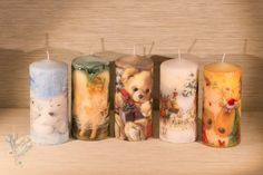 untitled-0160 Pillar Candles, Taper Candles