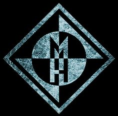 Machine Head - In 2004, made me love metal again.