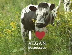 VEGANISM: A TRUTH WHOSE TIME HAS COME: 100 Vegan-Owned~Vegan Businesses Worldwide