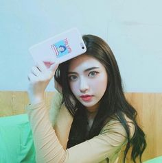 Grunge Girl, Ulzzang Girl, Akira, Girl Tattoos, Kylie, Abs, Actresses, Stylish, Pictures
