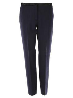 DONDUP Dondup Cropped Trousers. #dondup #cloth #pants-shorts