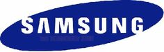 Samsung Invests $4BN In U.S. Chip-Making Plant Renovation - The Technology Zone