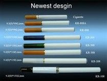 ELECTRONIC CIGARETTE REVIEW - Website of electronic-cigarette-brands!