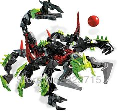 How You Can Find The Toys That Will Be Loved. Children today have many toy options. But, have you ever wondered what the perfect toy for your little one might be? Easy Lego Creations, Lego Bionicle Sets, Soldier Action Figures, Old Things, Things To Come, Hero Factory, Toy Soldiers, Old Toys, Building Toys