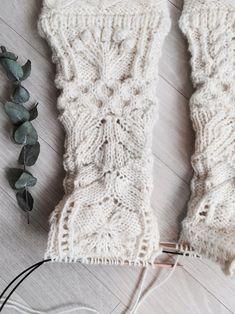 Nordic Yarns and Design since 1928 Christmas Calendar, Christmas Stockings, Swatch, Knitting, Holiday Decor, Design, Threading, Needlepoint Christmas Stockings, Tricot