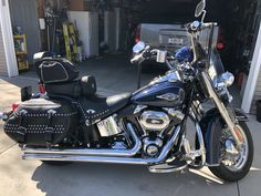 My Ride, Motorcycle, Vehicles, Motorcycles, Cars, Motorbikes, Vehicle, Choppers