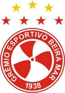 RS_BEIRA MAR_SÃO JOSÉ DO NORTE