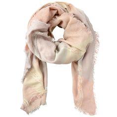 Damen-Schal von Gina Benotti für Damen bei Ernstings family online bestellen  ||  Stand am 05. November 2016: 11,99 Euro Schal 140 x 135 cm, aus Effektgarn (Polyacryl) in rosé-flieder-beige-großkariert