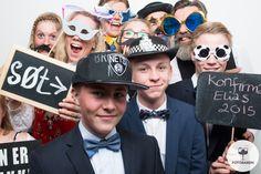 Foto- Fotobaren_2014-photobooth-stavanger Stavanger, Photo Booth, Captain Hat, Hats, Hat, Hipster Hat