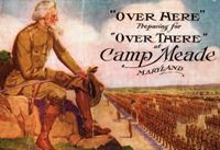 Fort Meade Maryland