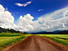 Beautiful sky over dirt road sky, dirt, road) via www. Wallpaper Over Wallpaper, Widescreen Wallpaper, Beautiful Sky, Beautiful Places, Desktop Background Images, Desktop Backgrounds, Desktop Wallpapers, Bring Back Lost Lover, Anatole France