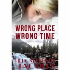Reviewed by Anne-Marie Reynolds for Readers' Favorite  With Wrong Place, Wrong Time, Tilia Jacobs gives us the story of Tsara, a Jewish housewife who receives an invitation to a ball that she doesn't really want to attend. The reason? It's being held by her uncle with whom she has had no contact for nearly 25 years. Her husband stays home to look after the children while she attends with her brother. When they first arrive, her uncle's security guards are evicting a man from the proper...