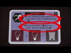 ▶ How to Play the Game of Innovation - YouTube