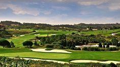 Belas Clube Golf - https://www.condorgolfholidays.com/golfcourses/lisbonestoril