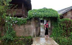 Khí hậu mát mẻ của Đà Lạt ở vùng cao Tây Bắc - BaamBoo - Web giải trí tổng hợp sự kiện, tin tức hàng ngày....http://hivietnam.vn/da-nang/ http://www.hivietnam.vn/ha-noi/ http://hivietnam.vn/ho-chi-minh-mausoleum/ http://hivietnam.vn/ho-chi-minh-mausoleum-opening-hours/
