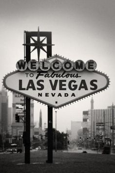 Vegas as one half of a HONEYMOON?