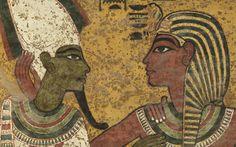 Egyptology - Google+