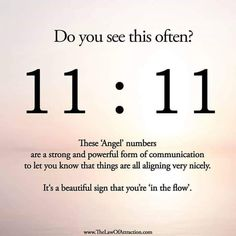 Want to find out a thing about numerology?numerology for businessGet some advice for your life.numerology and namesFrom basic to advanced numerology. Take a look at the tips and help right here! Angel Number Meanings, Angel Numbers, Lei Do Karma, The Book Of You, Message Positif, Numerology Chart, Numerology Calculation, Numerology Numbers, E Mc2