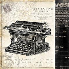 http://www.roaringbrookart.com/gallery/data/media/32/RB6894TS_Hemingways_Study_IV_12x12.jpg