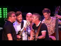 "Barenaked Ladies - ""For You (Acoustic)"" (Live) 2007 - YouTube"