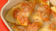 La ricetta delle crespelle di Luisanna Messeri | Ultime Notizie Flash