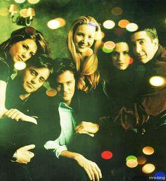 Imagem de friends, Jennifer Aniston, and rachel Serie Friends, Friends Cast, Friends Moments, Friends Tv Show, Friends Forever, Best Friends, Chandler Friends, Joey Friends, I Love My Friends