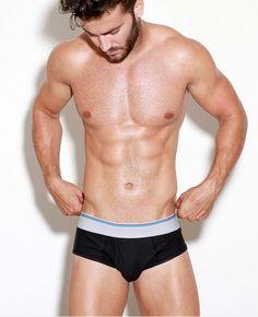 ©2015Nel§inho Blue Underwear Man Collection ®