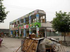 File:Sichuanearthquake Jiangyou pic9.jpg