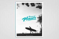 Desillusion Magazine - Prisoner of Pleasure
