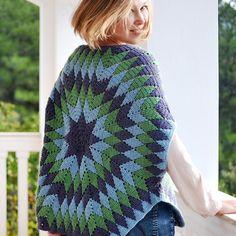 Crochet everything. Schemes. Ideas. Все крючком.