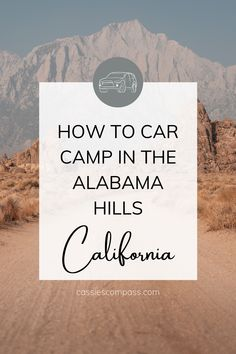 All the essentials and tips for car camping! Sleeping In Your Car, West Coast Road Trip, Us Travel Destinations, Popular Photography, Camping Spots, California Travel, Van Life, Cool Places To Visit, State Parks