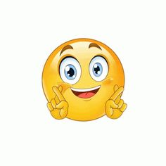 The perfect CrossFingers Emoji Animated GIF for your conversation. Discover and Share the best GIFs on Tenor. Birthday Poems For Daughter, Daughter Poems, Emoji Pictures, Emoji Images, Black Art Pictures, Cute Love Pictures, Finger Emoji, Funny Emoji Faces, Cross Your Fingers